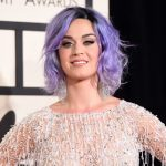 katy perry frisuren 2018 haarfarben trends