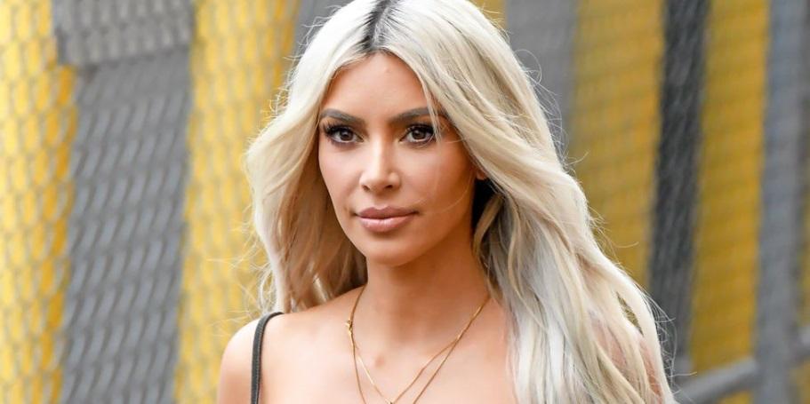 lange haare frisuren 2018 trends blonde