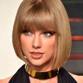 taylor mode bob frisuren 2018 damne