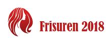 frisuren2018