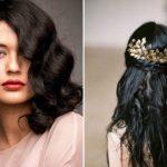 trendfrisuren lange haare